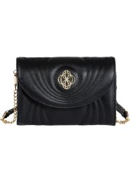 Clutch med detaljer, bpc bonprix collection
