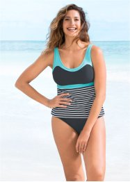 Tankini (2 deler), bpc bonprix collection