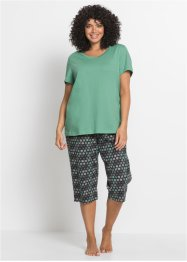 Capri pyjamas, bpc selection