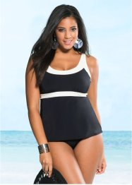 Tankini (2 deler), bpc selection