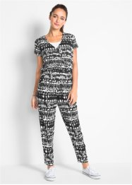 Jumpsuit, ankellang, bpc bonprix collection