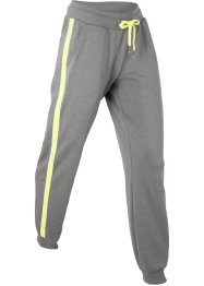 Joggebukse, lang, bpc bonprix collection