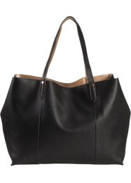Vendbar shopper, bpc bonprix collection