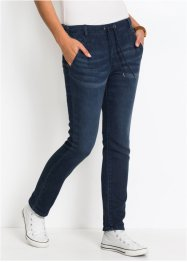 Stretch-jeans Jogger, John Baner JEANSWEAR