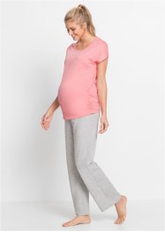 Mamma-pyjamas, bpc bonprix collection - Nice Size