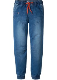 Sweatbukse for gutt, John Baner JEANSWEAR