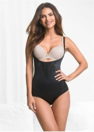 Formende body, bpc bonprix collection - Nice Size