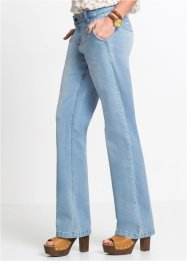 Relaxed jeans, RAINBOW