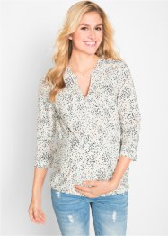 Mammabluse / ammebluse, bpc bonprix collection