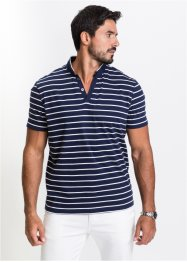 Polo-shirt, normal passform, bpc bonprix collection