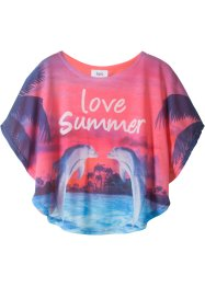 Beach-top, bpc bonprix collection