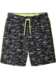 Treningsshorts, bpc bonprix collection