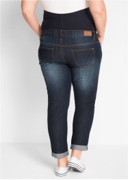 Mamma-jeans, 7/8-lang, bpc bonprix collection