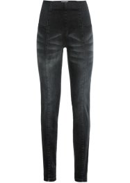 Shaping-jeans jeggings, John Baner JEANSWEAR