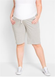 Mamma-sweatshorts, bpc bonprix collection