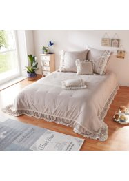 "Sett med bilder ""Vintage"" (5 deler), bpc living bonprix collection"
