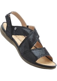 komfortabel sandal, bpc selection