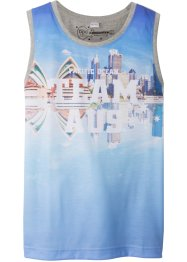 Tanktopp, bpc bonprix collection