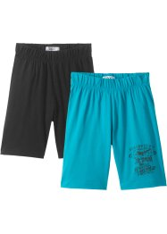 Jerseyshorts, bpc bonprix collection