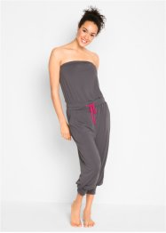 Bandeau-overall, bpc bonprix collection