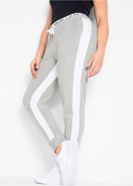 Skinny jogger, lang, designet av Maite Kelly, bpc bonprix collection