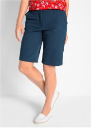 Bermuda-shorts, bpc bonprix collection