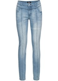 Jeans med stretch, BODYFLIRT