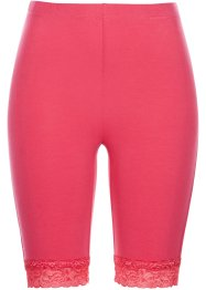 kort leggings me blonde, bpc selection