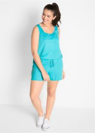 Trikot-jumpsuit, bpc bonprix collection