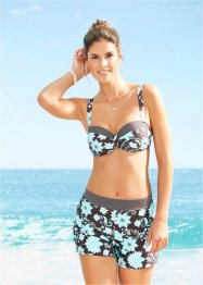 Bikini-overdel med bøyle, bpc bonprix collection
