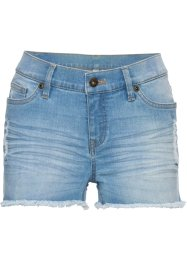 Jeans hotpants, RAINBOW