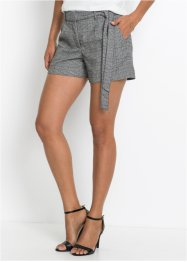 Shorts, loose fit, BODYFLIRT