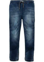 Sweatjeans for gutt, John Baner JEANSWEAR