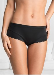 Lasercut-panty, bpc bonprix collection