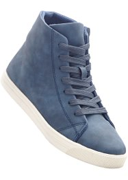 Sneakers High Top, bpc bonprix collection