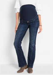 Mamma-jeans, bootcut, bpc bonprix collection