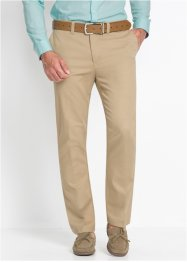 Chino, normal passform, bpc bonprix collection