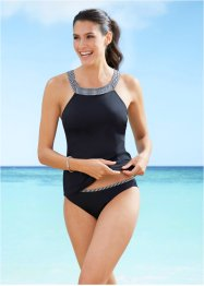 Tankini (sett i 2 deler), bpc bonprix collection