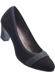 Komfortable pumps, Jana