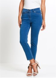 7/8-lang stretchjeans, bpc selection