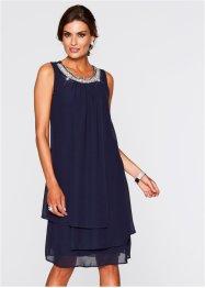 33f349e1 Korte kjoler til rimelige priser hos bonprix.no