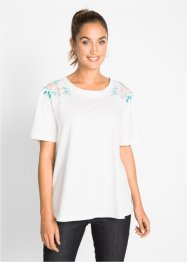 Topp, 1/2 arm, designet av Maite Kelly, bpc bonprix collection