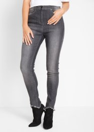 Jeans fra Maite Kelly, bpc bonprix collection