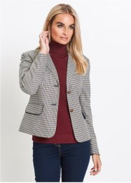 Rutet blazer, bpc selection