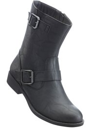 Bikerboots, bpc bonprix collection