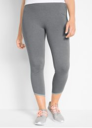 Leggings, 7/8-lang, nivå 1, bpc bonprix collection