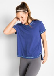 Sport-shirt, kort arm, bpc bonprix collection