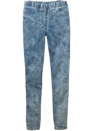 Jeggings, John Baner JEANSWEAR