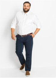 Regular Fit chinos, Straight, bpc bonprix collection