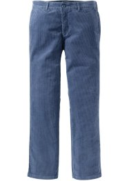 Chinos i cord, normal passform, bpc bonprix collection